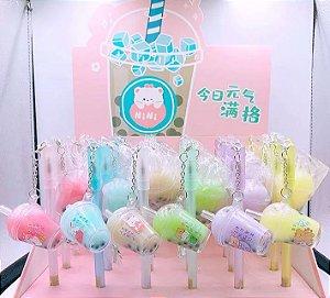Caneta MilkShake Colors