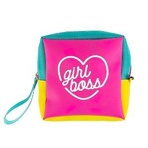 Necessaire Girl Boss