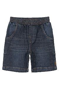 Bermuda Jeans Infantil Up Baby 43344