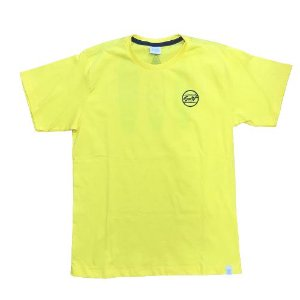 Camiseta Infantil Surf Pega Mania 31549