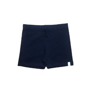 Short Cotton Curto Pega Mania 82270 Preto