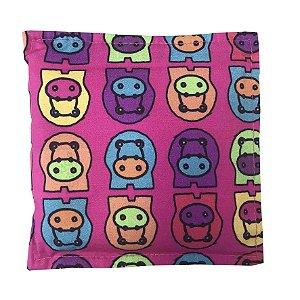 Bolsa Térmica de Sementes Vaquinha Petit&Co 50906