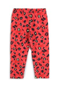 Calça Legging Infantil Kyly 106279
