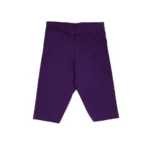 Short Cotton Ciclista Duzizo 027 Roxo