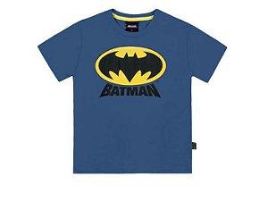 Camiseta Batman Fakini 1603475