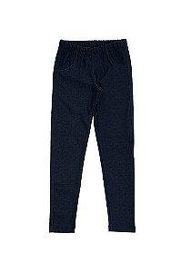 Calça Imita Jeans Pega Mania 23228