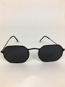 Óculos Tókio Octagonal