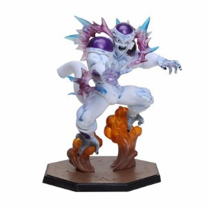 ACTION FIGURE DRAGON BALL FREEZA