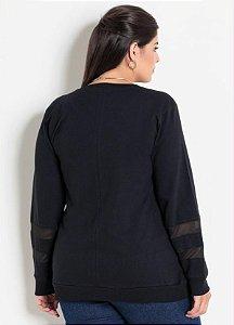 4ffd4eace Moda Plus Size, Bolsas e Sapatos Femininos. Compre com Frete Grátis.
