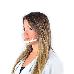 Clearmask - Mascara Protetora - Estek