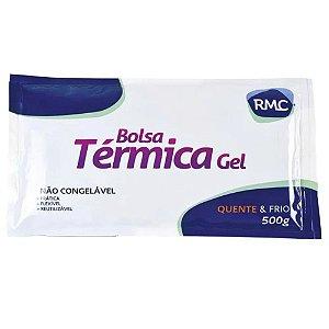 BOLSA TERMICA 500GR RMC NAO CONGELAVEL
