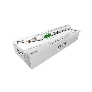 EnerPen Kit - Caneta termocauterizadora 3.0 (termocauterio)