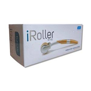 iRoller M1 192