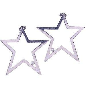 Brinco Estrela