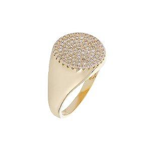 Anel Lights Ring