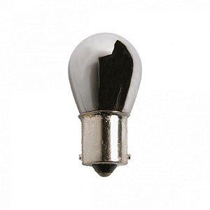 Lampada Bau5s Py21w Chrome Âmbar 1 Polo