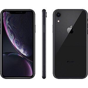 Apple iPhone XR A2105 128 GB Desbloqueado