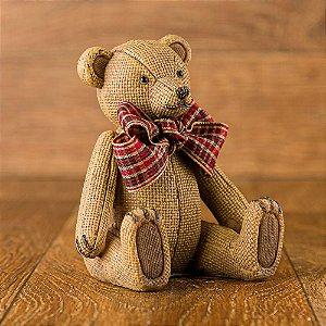 Urso Ribbon