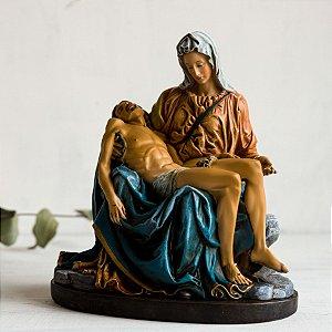 Imagem Pieta