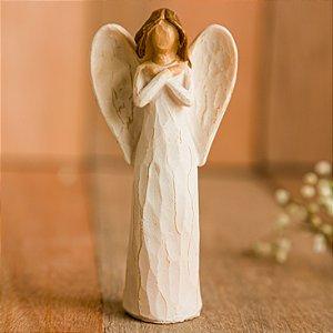 Anjo Reverência
