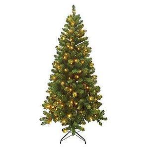 Árvore de Natal Carly Pine