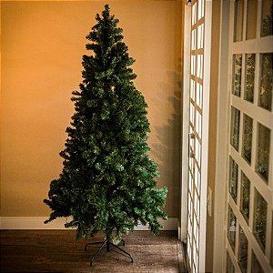 Árvore de Natal Artic Spruce