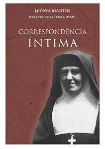 Correspondência Íntima | Leônia Martin (8292)