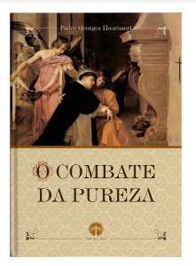 O Combate da Pureza (8294)
