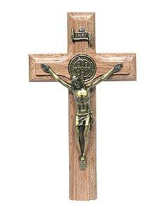 Cruz de Mão 12 cm