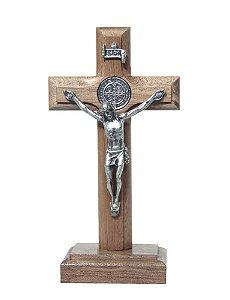 Cruz de Mesa - 12cm