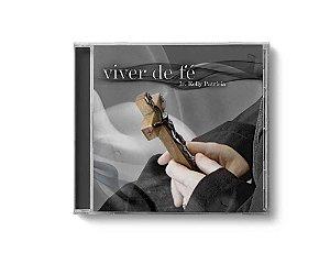 CD Viver de Fé