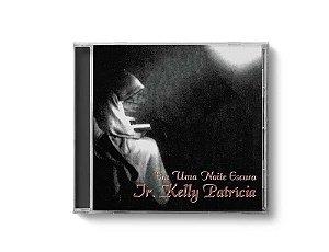 CD  Em uma Noite Escura -207