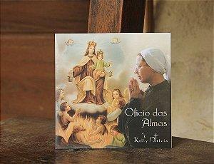 CD Oficio das Almas