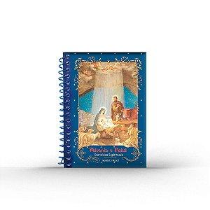 Advento e Natal - Exercícios espirituais
