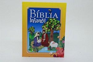 Bíblia infantil (3101)