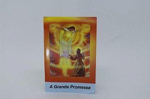 A Grande Promessa (0079)