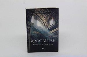 Apocalipse - A história de Padre Elias