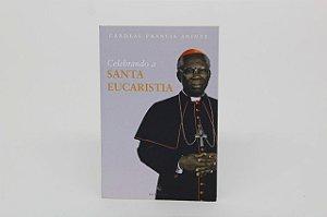 Celebrando a Santa Eucaristia - Cardeal Francis Arinze
