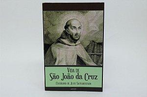 Vida de são João da cruz - Carmelo