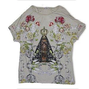 Camiseta Nossa Senhora Aparecida 6250