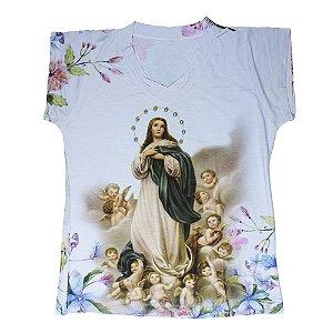 Camiseta Nossa Senhora da Assunção