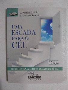 Uma escada para o Céu