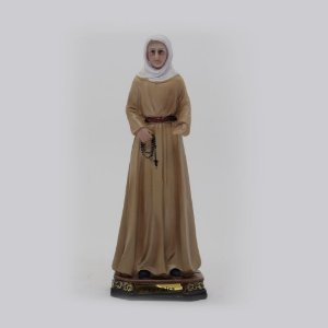 Nhá Chica 19,5 cm (8015)