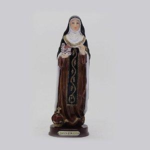 Santa Edwiges 21 cm (1199)
