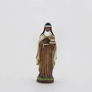 Santa Efigênia 8 cm (4410)