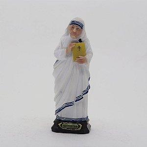 Santa Teresa de Calcutá 14,5 cm (7900)