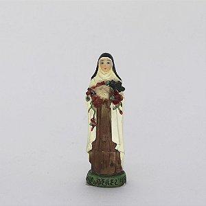 Santa Teresinha 8 cm (2355)