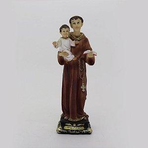 Santo Antônio 19,5 cm (5946)