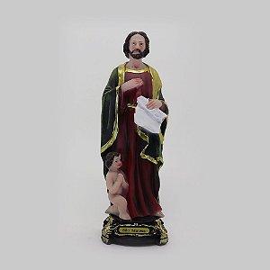 São Mateus 21 cm (8023)