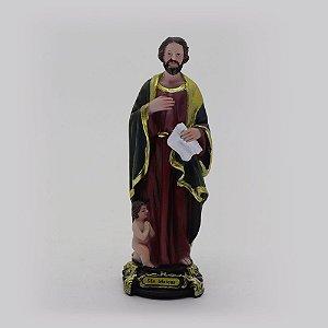 São Mateus 14,5 cm (8022)